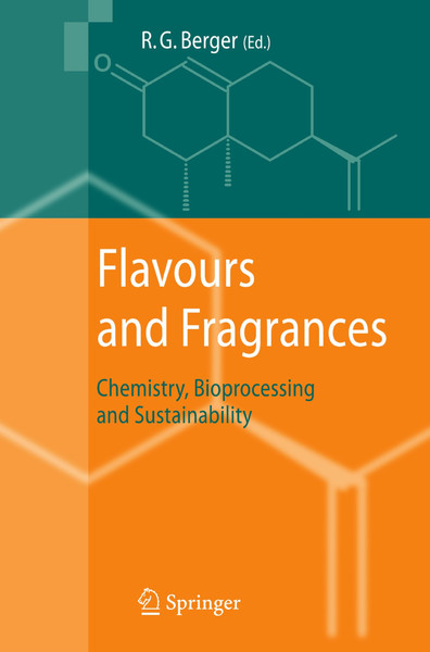 flavour-and-fragrance.pdf