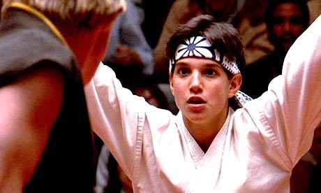 karatekid1.jpg