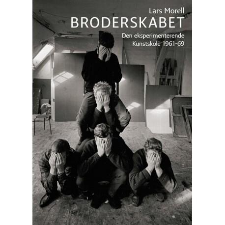 broderskabet-den-eksperimenterende-kunstskole-1961-69.jpg