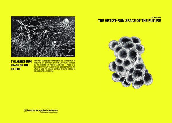 artistrunspaceofthefuture_lores.pdf