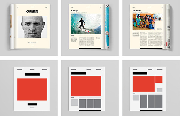 transworld_surf_covers_redesign_creative_direction_design_wedge_and_lever271.jpg