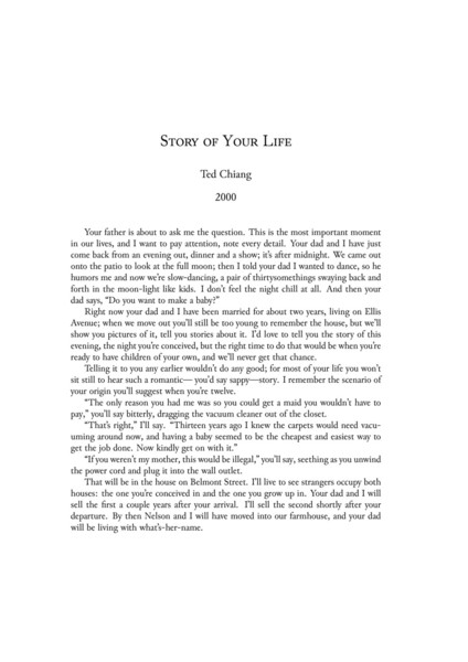 ted-chiang-story-of-your-life-2000.pdf
