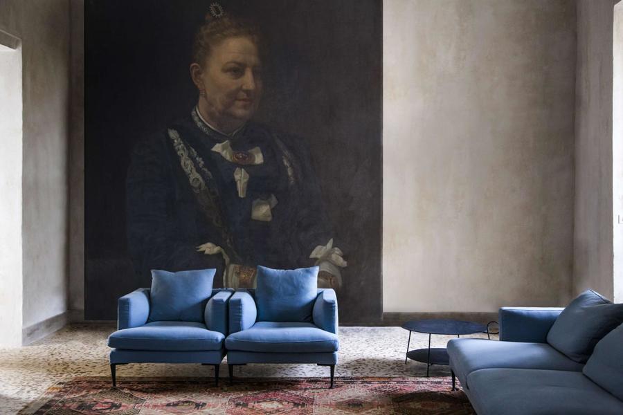 palazzo_daniele_-_project_by_ludovica_roberto_palomba_-_credit_pic_enrico_costantini_7.jpg