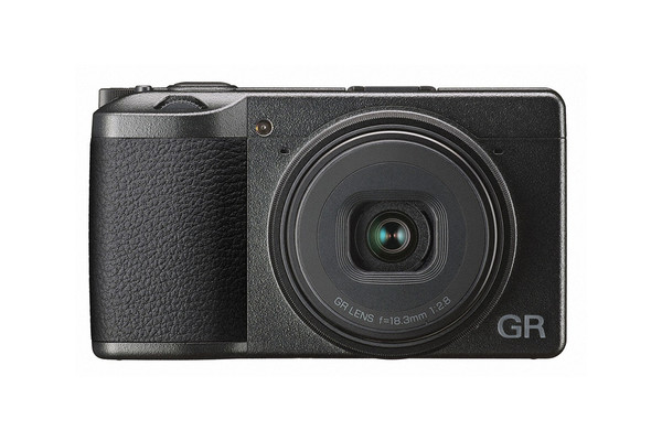 ricoh-gr-iii-digital-compact-camera-details-1.jpg?q=90-w=1400-cbr=1-fit=max