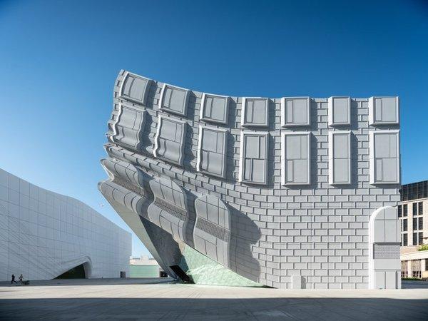 mvrdv-paradise-city-imprint-gold-entertainment-complex-incheon-korea-designboom-09.jpg