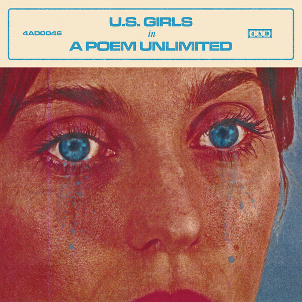 us-girls-in-a-poem-unlimited-1400px_800.jpg