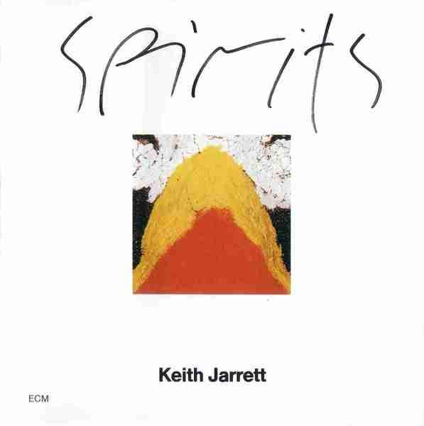 spirits1.jpg