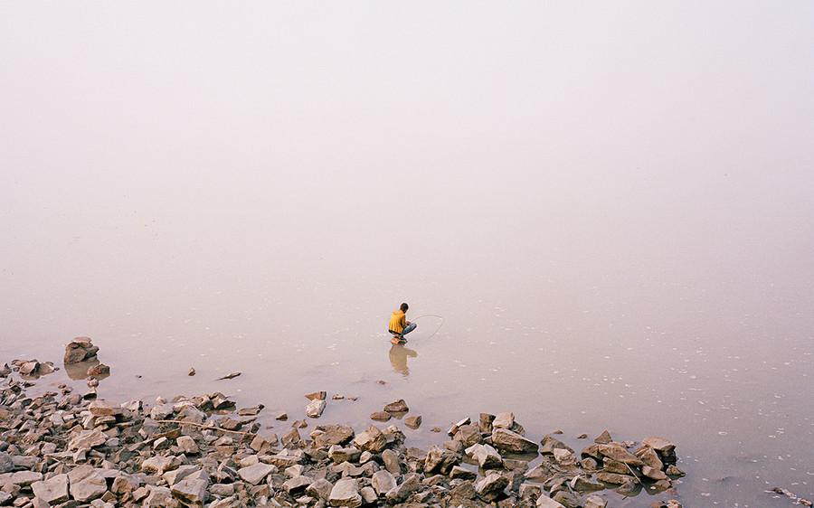 the-fisherman-low.jpg?w=1200