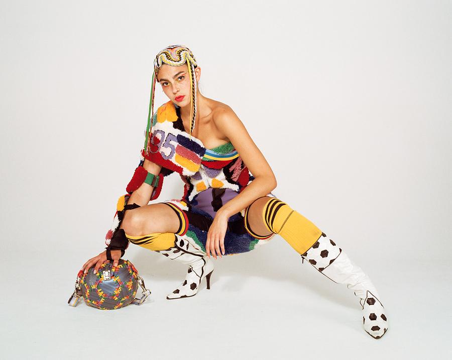 paolinarusso-fashion-thegraduates2018-itsnicethat42.jpg?1533821051