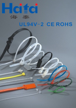 made-in-china-rohs-nylon-cable-tie.jpg