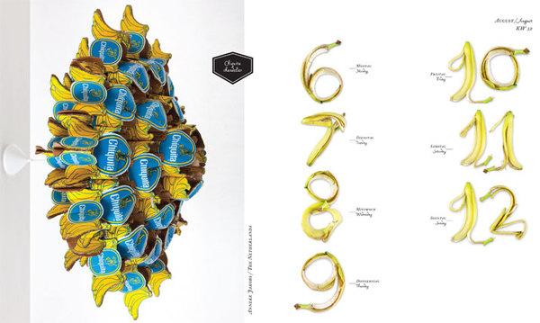 Graphic design+food..jpg