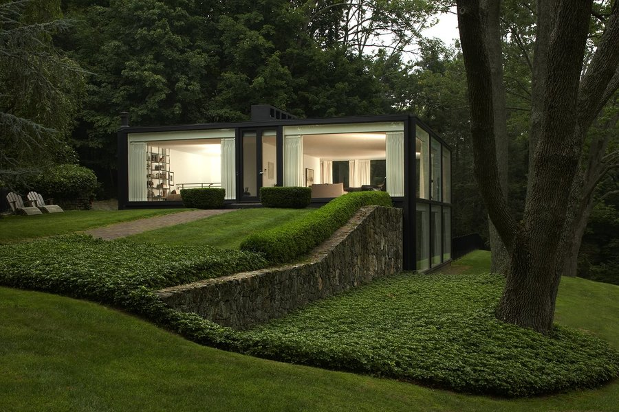architect-augustus-mino-robert-fitzpatrick-location-chappaqua-new-york.jpg