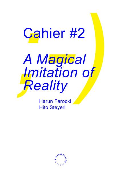 farocki_harun_steyerl_hito_a_magical_imitation_of_reality.pdf