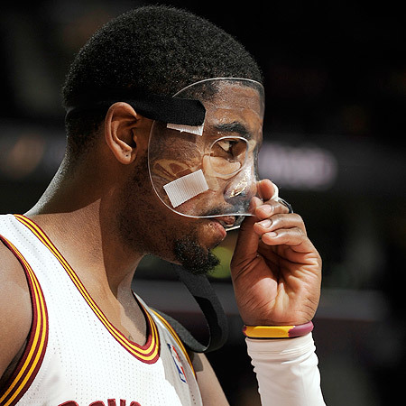 kyrie-irving-mask.jpg