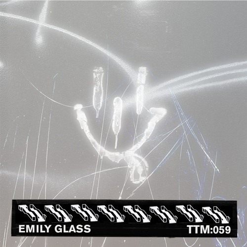 TTM059: - Emily Glass by TTM