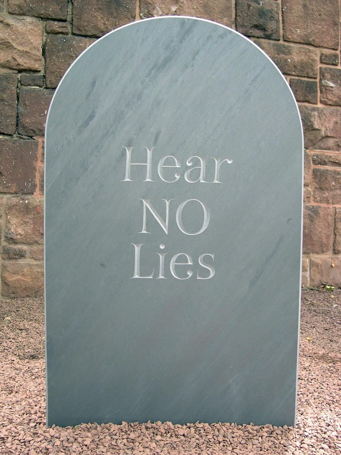 1-Headstone-Laying-NO-to-Rest-768x1024.jpg