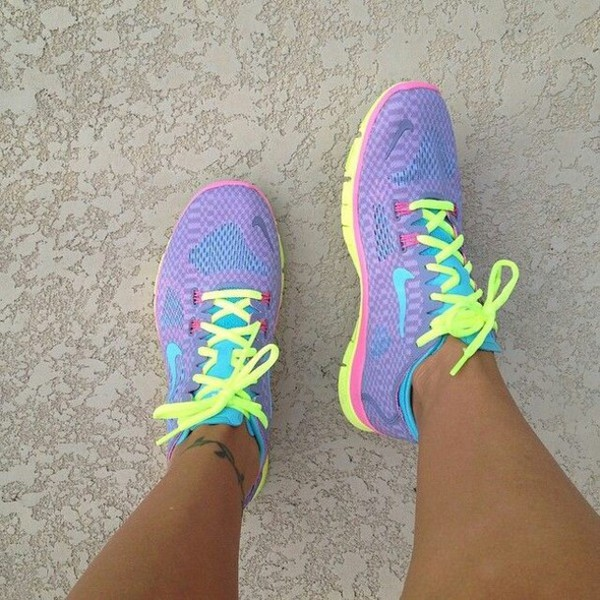 04vlax-l-610x610-shoes-nike-running-shoes-sneakers-colorful-blue-shoes-purple-shoes-yellow-shoes-pink-shoes-neon-neon-shoes-...
