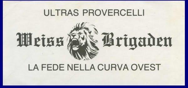adesivo_pro-2520vercelli_weiss-2520brigaden_01.jpg