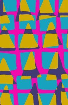 c6f380d4c999f1afba0c56c2d70a0cec-s-fashion-textile-patterns.jpg