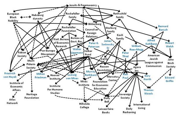 libertarian_network_oct-20123.jpg