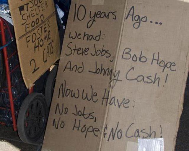 no-jobs-hope-cash.jpg