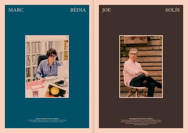 querida-story-annual-report-2015-01.jpg