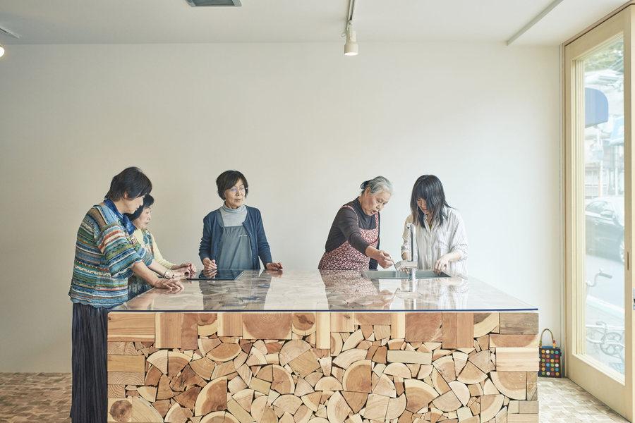 yamazaki-kentaro-design-workshop-edges-of-the-forest.jpg