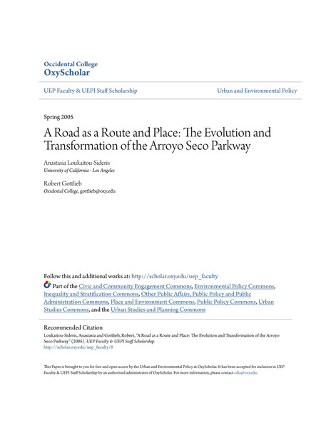 a-road-as-a-route-and-place_-the-evolution-and-transformation-of.pdf