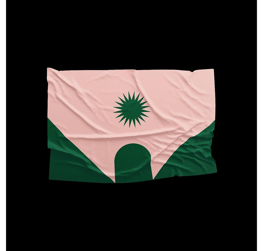 it-nice-that-island-brief-flag3.png