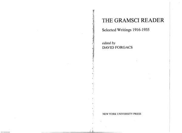 gramscireader.pdf