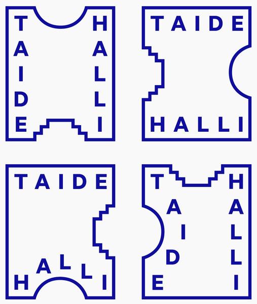 Taidehalli-Logos-by-Tsto-on-BPO-copy.jpg