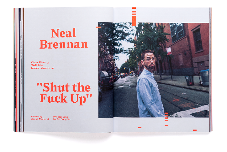 anxy-issue-two-publication-itsnicethat-7.png?1512575886