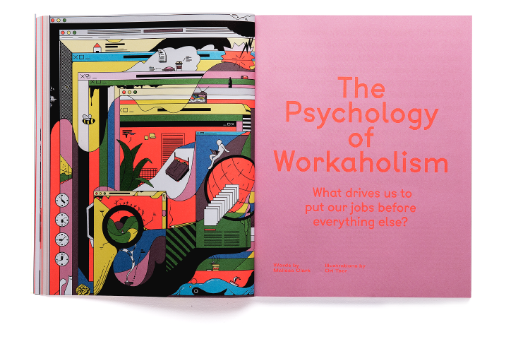 anxy-issue-two-publication-itsnicethat-4.png?1512575885