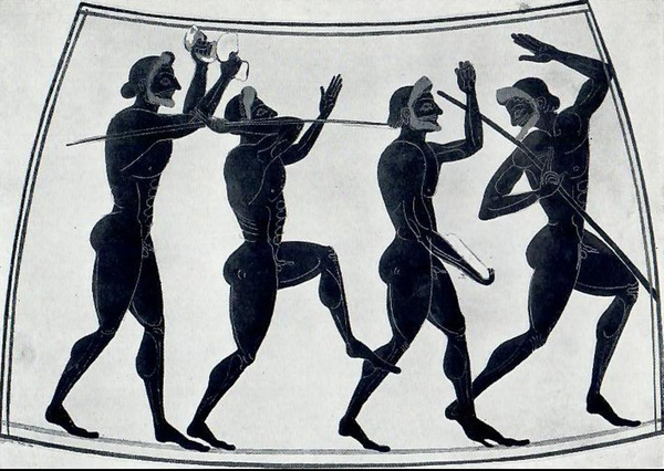javelin_throwers_ancient_greece.png
