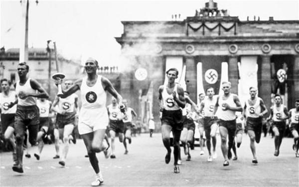 berlin-1936-olympi_2287647b.jpg