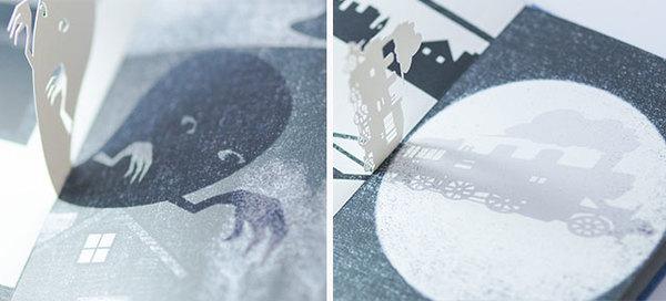 shadow-book-motion-silhouette-thumb640.jpg