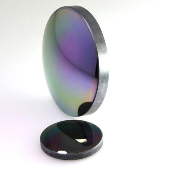 ar-coating-germanium-protective-window-germanium-window.jpg