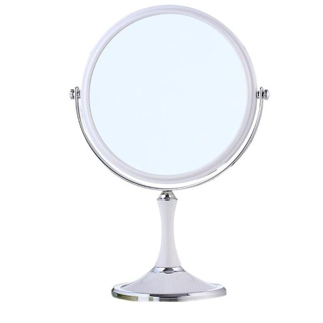 8-inch-large-european-fashion-dressing-cosmetic-make-up-magnifying-double-sided-table-mirror-elliptical-mirror.jpg_640x640.jpg