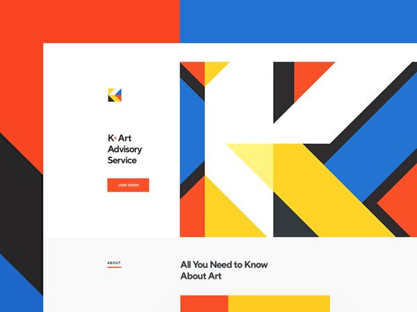 web_site_deisgn_art_studio.jpg