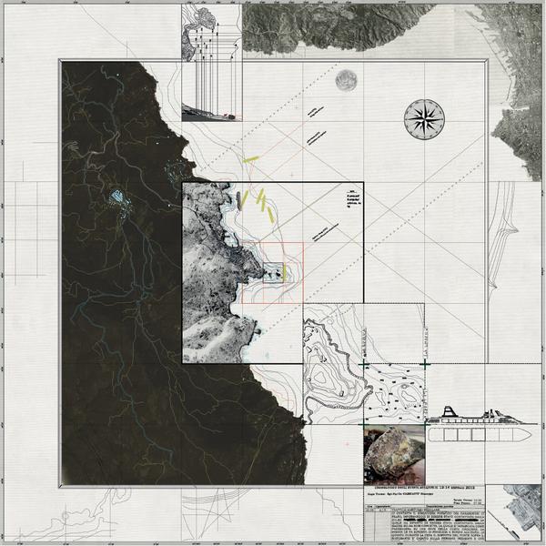 wynn-chandra-collision-map.jpg