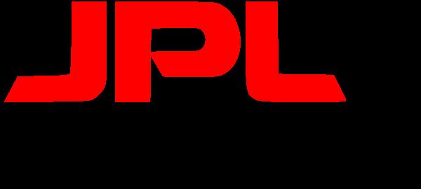 1280px-jet_propulsion_laboratory_logo.svg.png