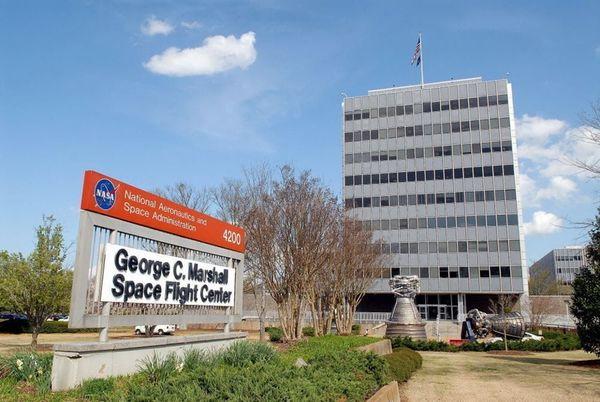 nasa-marshall-space-flight-center-office.jpg