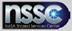 nssc_logob.png