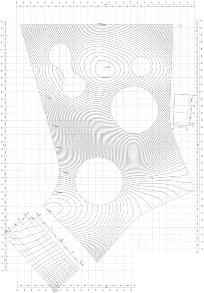 meystre-floating-microcosm-p-133_senju-museum.jpg
