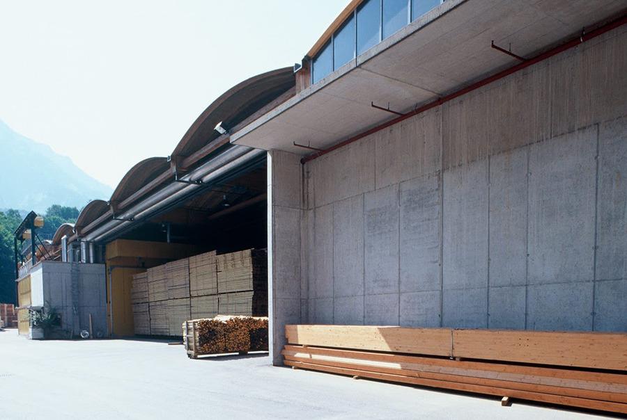 HK Architekten
