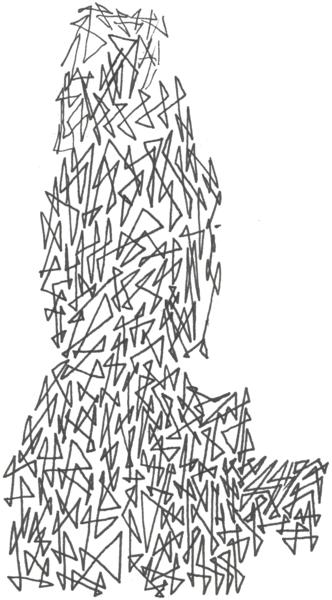 pattern08-copy.png