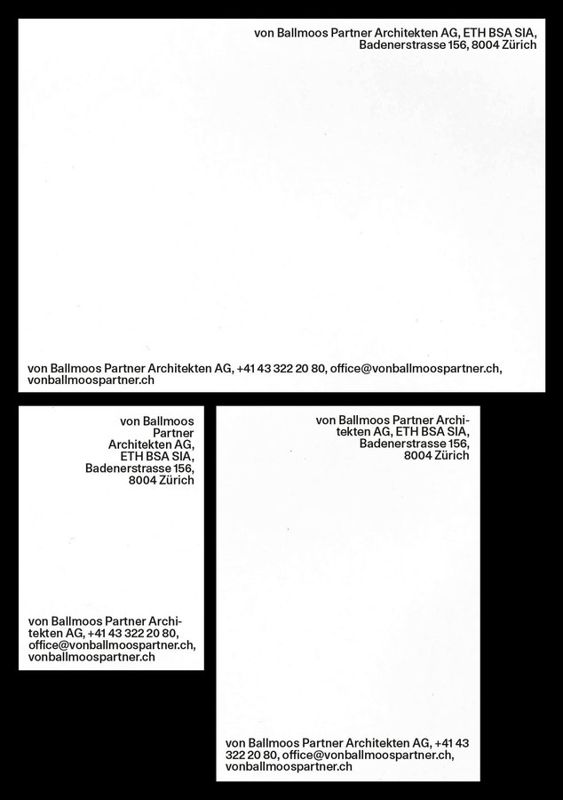 vbpa-corporateidentity-10-baenzigerhug.jpg