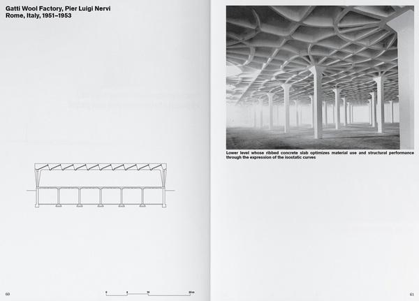 spaceofproduction-parkbooks-28-baenzigerhug.jpg