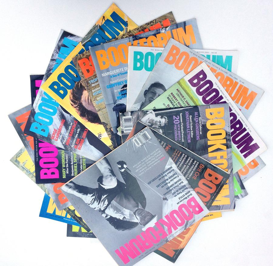 bookforum.jpg