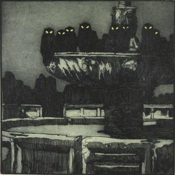 ferdinando-noulian-1891-1984-fontana-con-civette-fountain-with-owls-1914.jpg